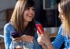 Oszczędzanie pakietu danych mobilnych w androidzie