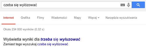 bfa81644497a9d Wyszykiwarka Google - 20 sposobów na skuteczne szukanie w internecie