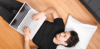 20 sposobów na skuteczne i przyjemne wyszukiwanie informacji z wyszukiwarką Google