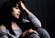 Zabezpieczenie konta trudnym hasłem pozwala spać spokojniej