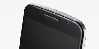 Nexus 6 - aktualizacja Nexusów do androida Lollipop 5.0