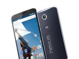 Motorola Nexus 6 - gdzie można kupić w Polsce