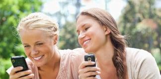 Tworzenie kopii zapasowej SMS, MMS i historii połączeń oraz przywracanie kopii SMS do telefonu z systemem Android
