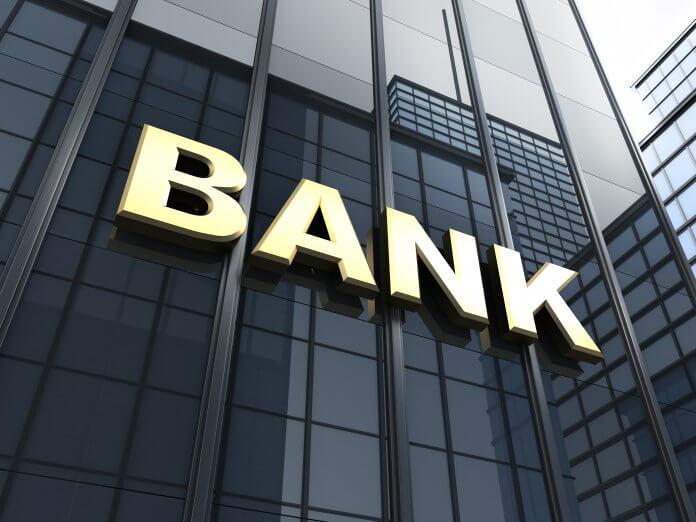 Jak płacić zbliżeniowo telefonem w sklepach stacjonarnych - Google Pay