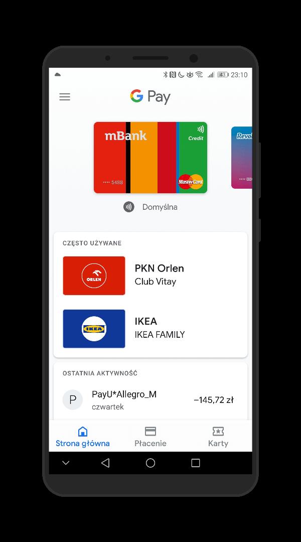 Najlepsze strony lub aplikacje do podłączania