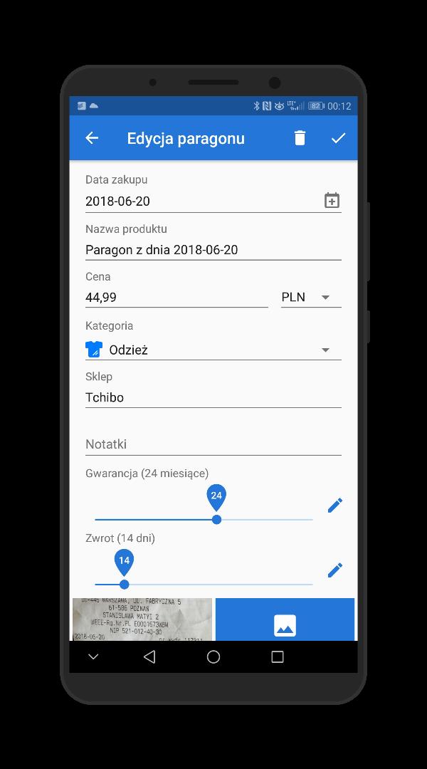 aplikacje do łączenia dat