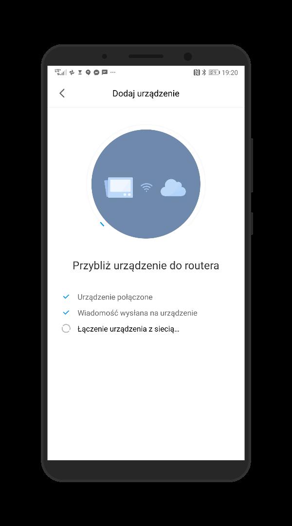 jak-dodac-oczyszczacz-xiaomi-do-aplikacj